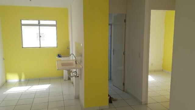 Apartamento para Venda Ananindeua - Rua Cláudio Sanders - Foto 4