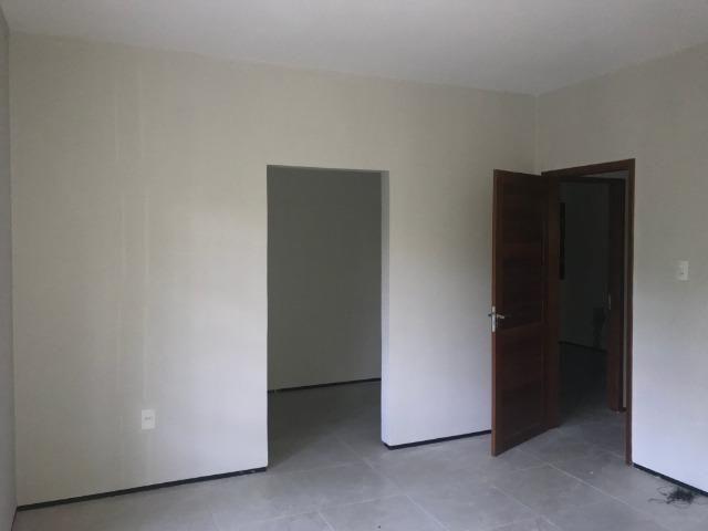 Casa a venda com 04 quartos em Crato - Foto 10