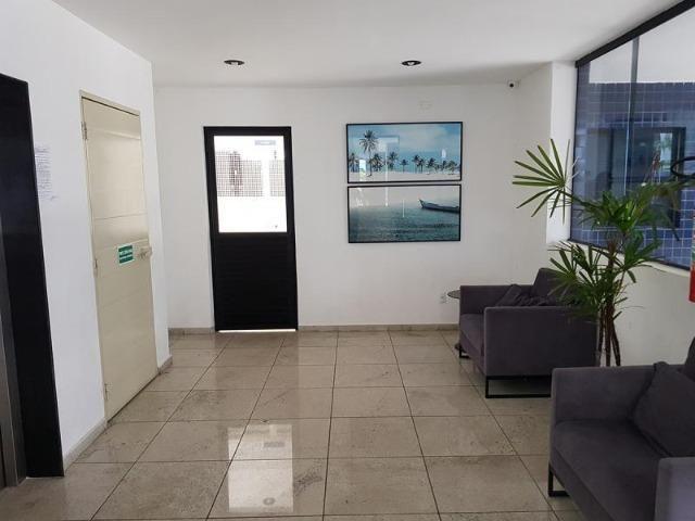 Vendo apartamento no Edificio Dom Helder Camara - Foto 5