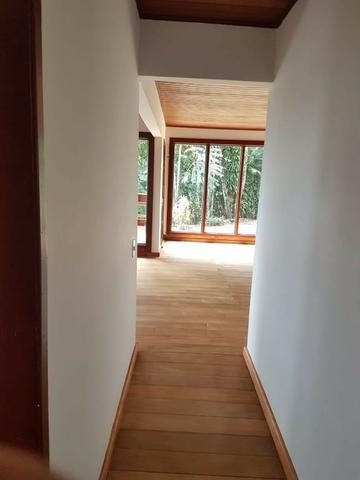 Casa 4 QTS sen do 1 suite em Condomínio Fechado em Domingos Martins - Foto 5