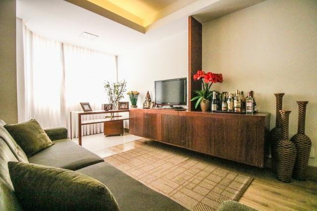 Apartamento 3 quartos com lazer no Buritis - Foto 5