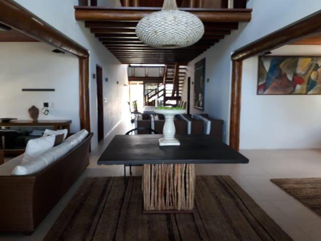 Casa de Praia Beira Mar Muro Alto (cod.16) - Foto 8