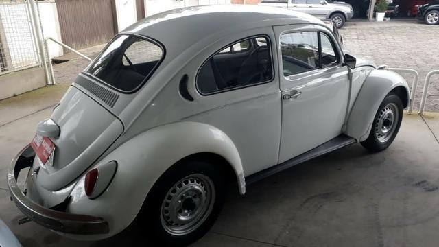 VW - Fusca 1300 1979 - Foto 3