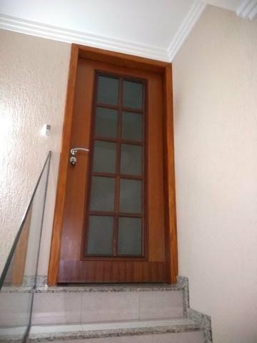 Apartamento novo mobiliado perto do campus 3 da Unipar centro zona 2 Umuarama PR - Foto 3