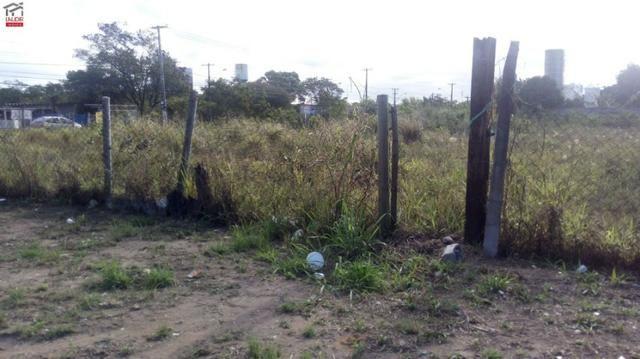 Excelente Terreno para Locação em Morada de Laranjeiras, Próximo Ao Hospital Dório Silva - Foto 5