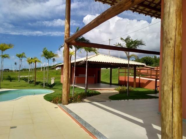 Sua casa de praia em Costa de Itapema - Ótima oportunidade!! - Foto 3