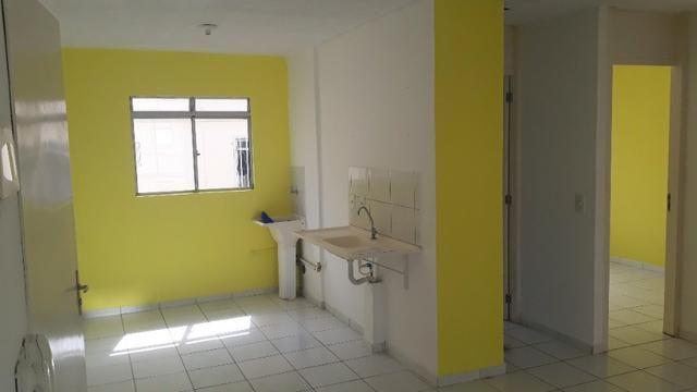 Apartamento para Venda Ananindeua - Rua Cláudio Sanders - Foto 6