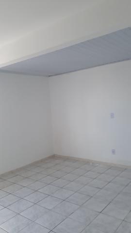Casa para comércio ,  clínica, farmacia, loja, etc, 8 salas, 2 pavimentos Feira - Foto 4