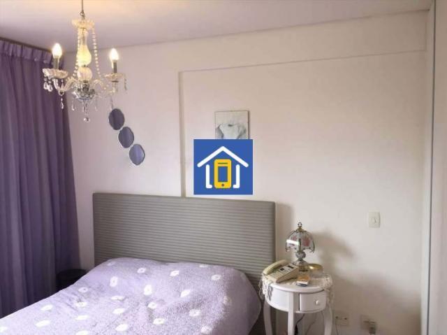Apartamento - Funcionários Belo Horizonte - DIG510 - Foto 5