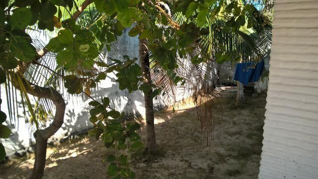 Casa na praia do presidio-temporada - Foto 15