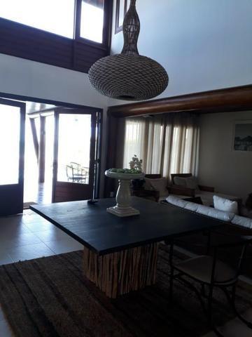 Casa de Praia Beira Mar Muro Alto (cod.16) - Foto 14