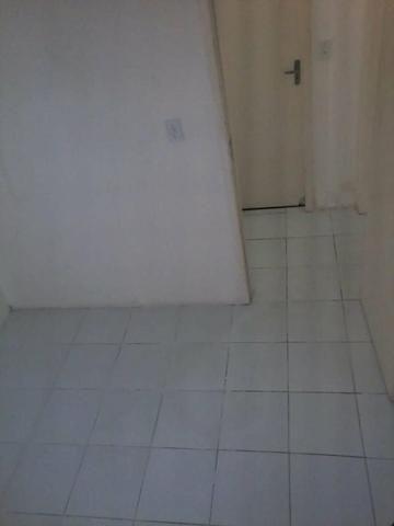 Apartamento no Residencial Park Shopphing - Foto 6