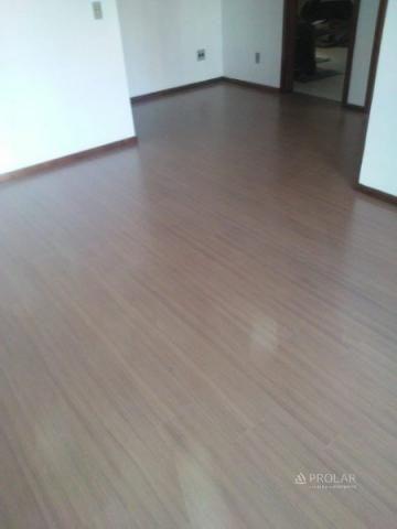 Apartamento para alugar com 1 dormitórios em Centro, Caxias do sul cod:11266 - Foto 6