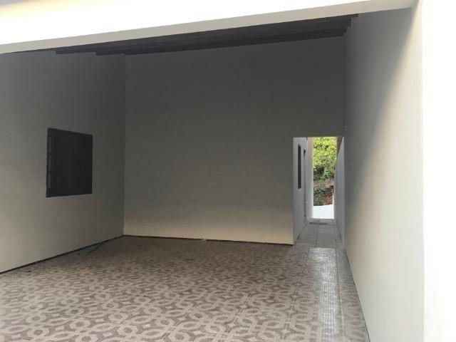 Casa a venda com 04 quartos em Crato - Foto 3