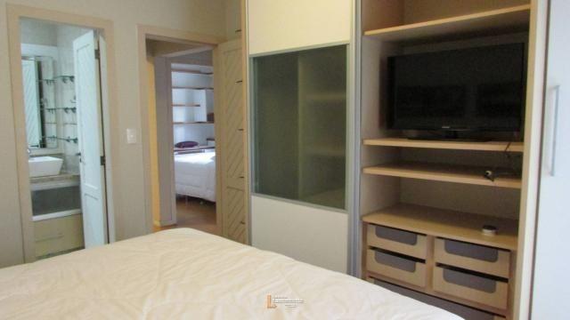 Ed. Frente Mar, Apartamento Fundos - Foto 16