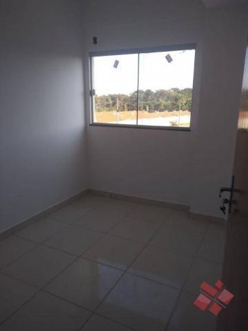 Apartamento com 2 Quartos à venda no Setor Orienteville em Goiânia/GO. - Foto 2