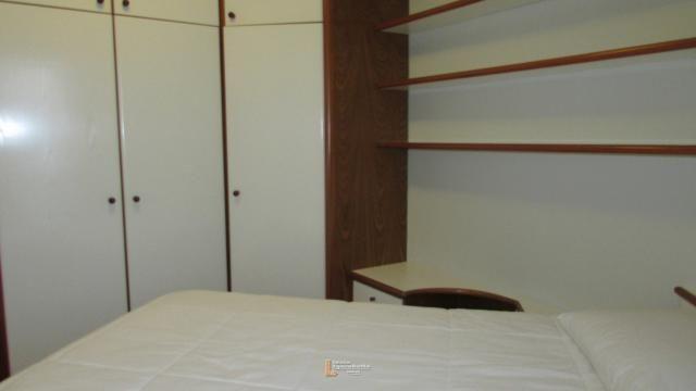 Ed. Frente Mar, Apartamento Fundos - Foto 10