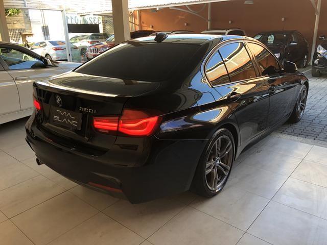 BMW 320i 2.0 M SPORT - Foto 5