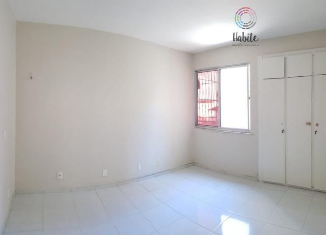 Apartamento, Mucuripe, Fortaleza-CE - Foto 9