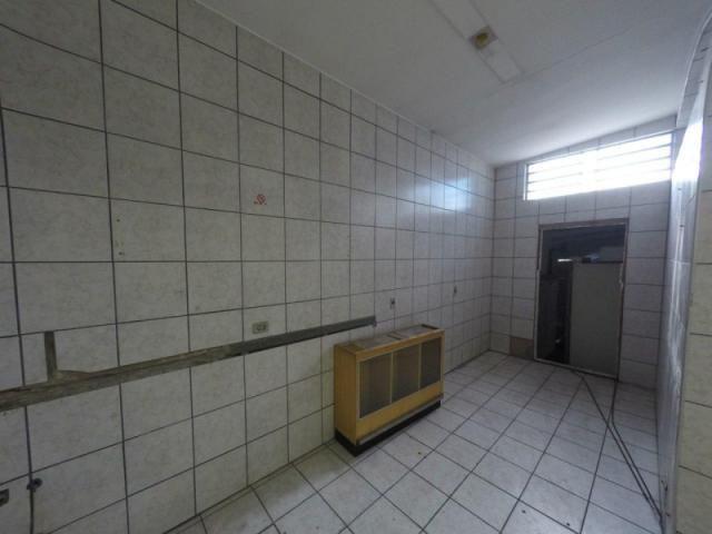 Ponto à venda, 640 m² por r$ 3.500.000,00 - indaiá - caraguatatuba/sp - Foto 2