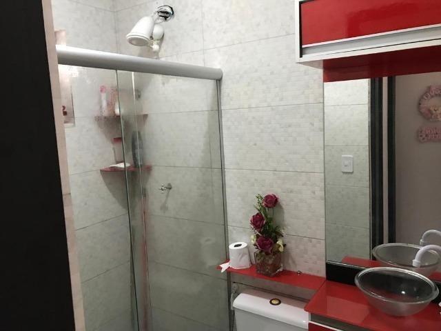 Vendo Apartamento - Condomínio São Bento - Foto 2