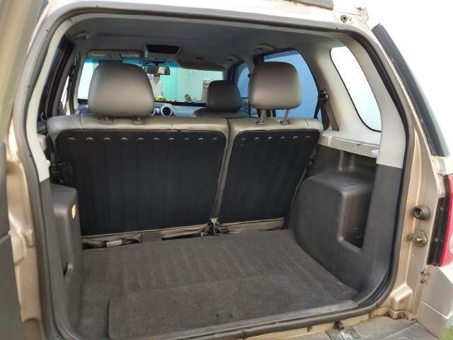 Ford Ecosport XLT 2.0 16V (Flex) Atomático - Foto 12