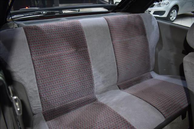 Ford Escort 1.6 Xr3 8v - Foto 9