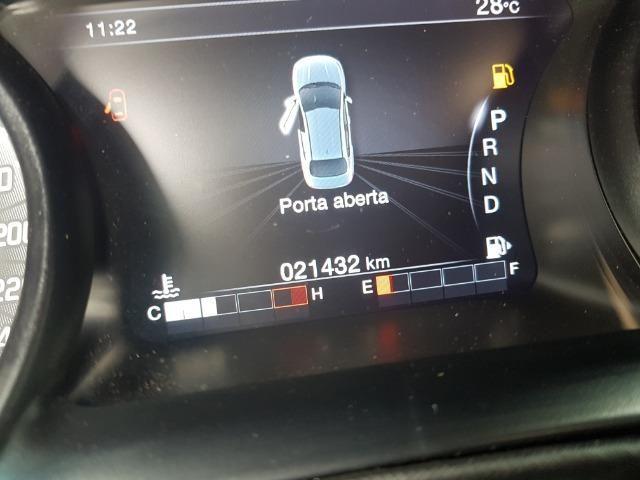 Vendo Fiat Cronos 2018/2019 - Foto 8