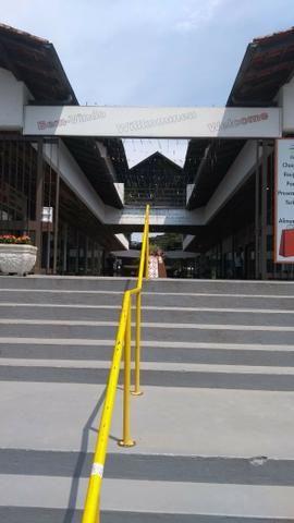 IP22 - Atenção Investidores !!! Loja Comercial em Joinville/SC