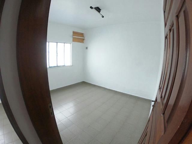 Oportunidade - Casa no São Vicente, perto do centro de Boa Vista, 4 dormitórios - Foto 12