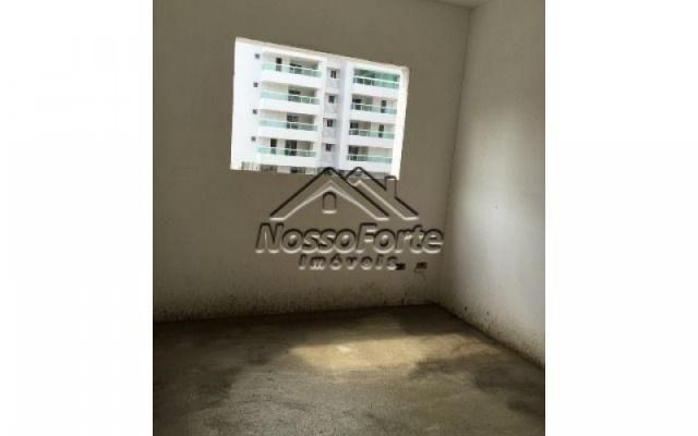 Apartamento no Centro de Mongaguá - Foto 7