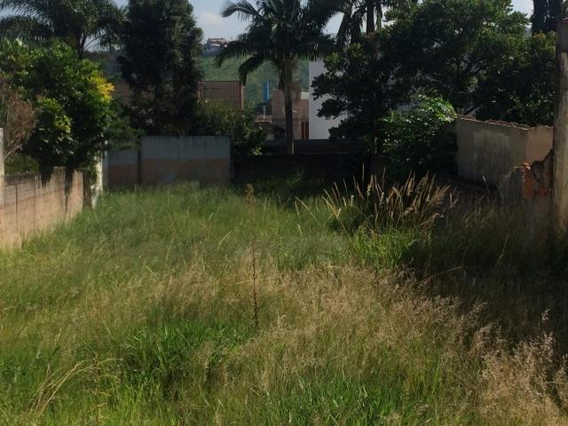 Terreno locação Avenida Samuel Martins - Foto 3