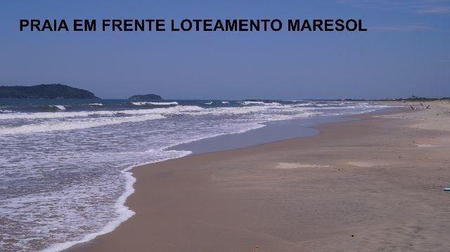 Terreno Praia do Ervino - R$ 35.000,00 - Foto 18