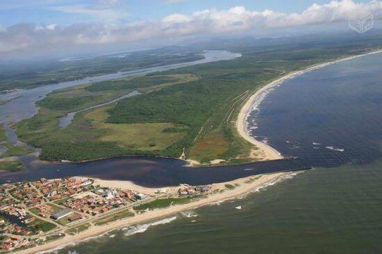 Terreno Praia do Ervino - R$ 35.000,00 - Foto 20