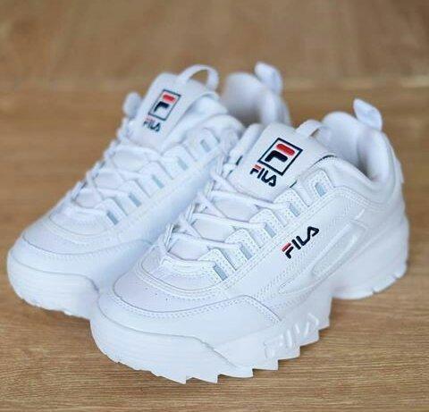 6daabe53a94 Roupas e calçados Unissex no Distrito Federal e região