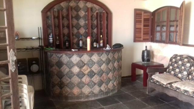 Casa de condomínio 02 qrts em Iguaba - Foto 5