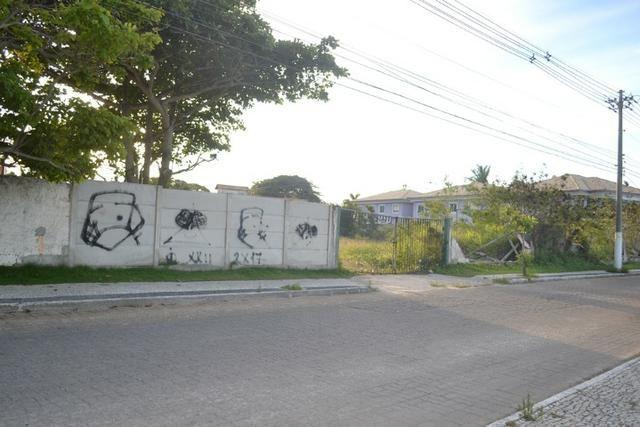 Terreno Palmeiras Cabo Frio - Foto 3