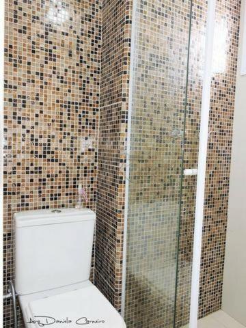 Apartamento 2 dormitórios 90 m² Jd. Aquarius - Foto 18