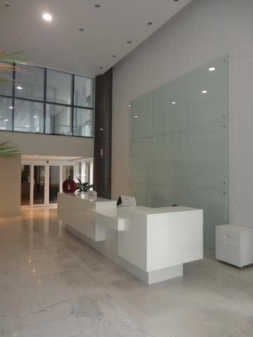 Escritório para alugar em America, Joinville cod:07620.002 - Foto 14