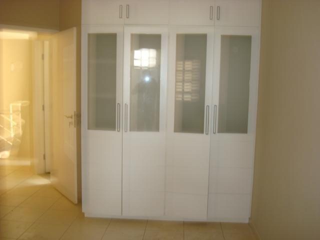 Casa para alugar com 4 dormitórios em Jardim américa, Goiânia cod:493 - Foto 19