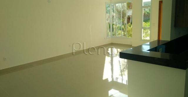 Casa à venda com 3 dormitórios em Swiss park, Campinas cod:CA009155 - Foto 7