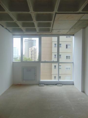 Escritório para alugar em America, Joinville cod:07620.002 - Foto 2