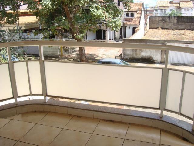 Casa para alugar com 4 dormitórios em Jardim américa, Goiânia cod:493 - Foto 11