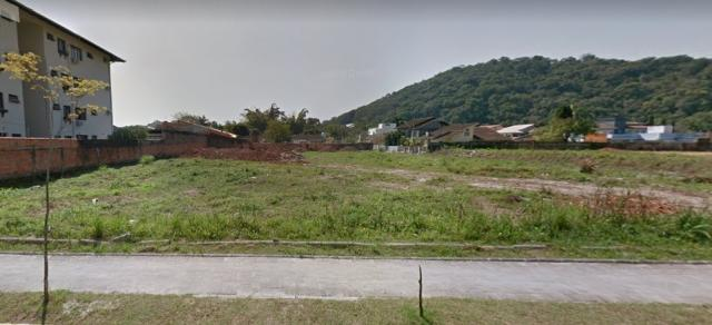 Terreno para alugar em America, Joinville cod:08039.001 - Foto 12