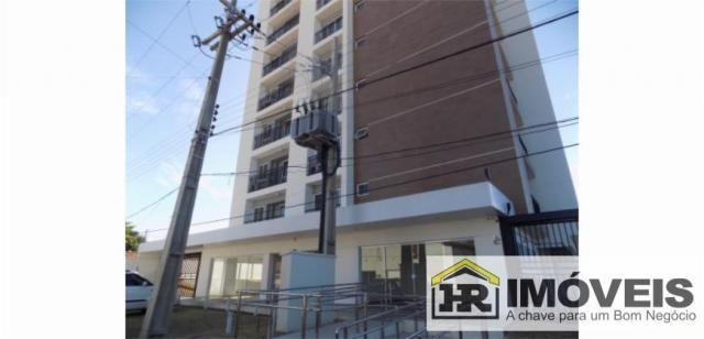 Apartamento para Locação em Teresina, CABRAL, 1 dormitório, 1 suíte, 1 banheiro, 1 vaga - Foto 3