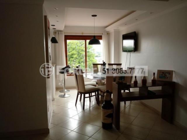 Casa à venda com 3 dormitórios em Espírito santo, Porto alegre cod:185965 - Foto 5