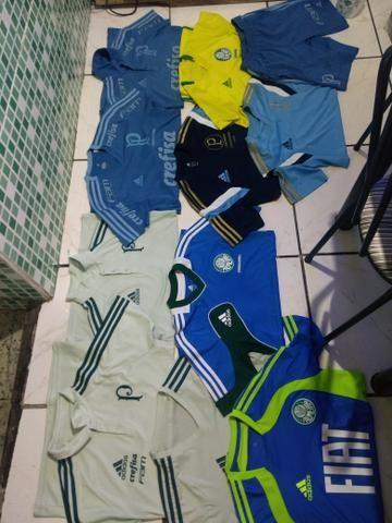 Tênis 25 Número Superstar Adidas Infantis Artigos Jardim Santa cRL54AjqS3