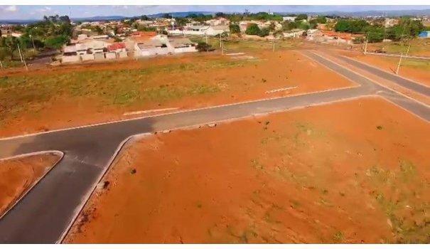 Jd.Park Sul Lotes Parcelados em Caldas Novas - Sítio a Venda no bairro Serrano -... - Foto 7