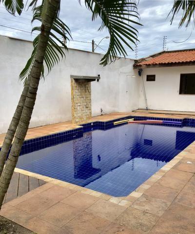 Casa para eventos no Araçagi - Foto 2