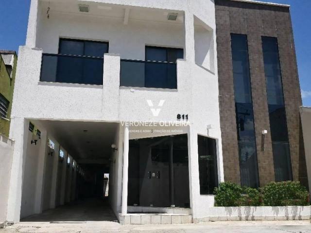Prédio inteiro para alugar em Vila ré, São paulo cod:341 - Foto 3